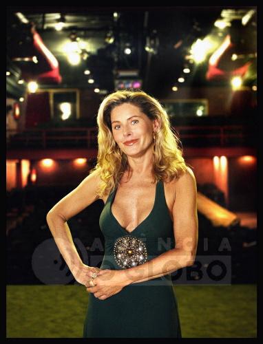 http://banco.agenciaoglobo.com.br/Imagens/Preview/200608/1d39eb47-d1b3-429e-832c-3c4724d4fd40.jpg