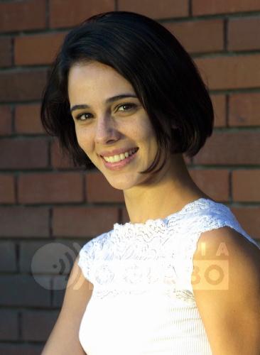 http://banco.agenciaoglobo.com.br/Imagens/Preview/200608/b65378f3-3440-4896-a74b-e0f50f33ed06.jpg