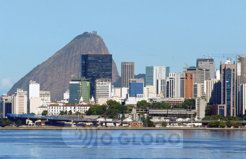 http://banco.agenciaoglobo.com.br/Imagens/Preview/200608/c021e98e-dec0-40d8-b9b9-83c39fc27ad6.jpg