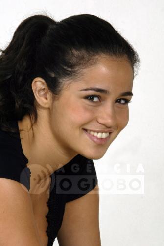 http://banco.agenciaoglobo.com.br/Imagens/Preview/200611/47464e90-8911-4765-a775-997868ab8eba.jpg