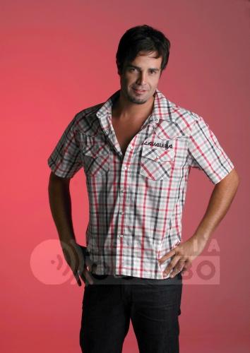 http://banco.agenciaoglobo.com.br/Imagens/Preview/200711/0132b108-975d-4365-bba7-a192724cb6f4.jpg