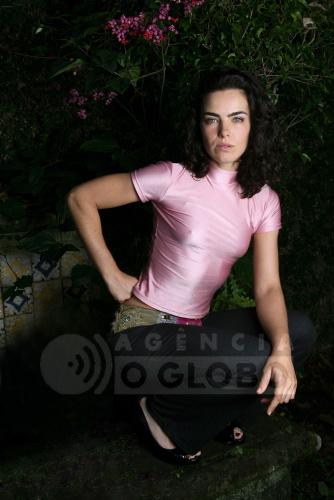 http://banco.agenciaoglobo.com.br/Imagens/Preview/200804/0afa7afd-e894-40e0-8ead-99740424d478.jpg