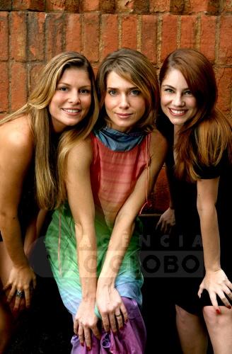 http://banco.agenciaoglobo.com.br/Imagens/Preview/200804/2fb2b02d-120f-436b-958b-c817a4a87f5f.jpg