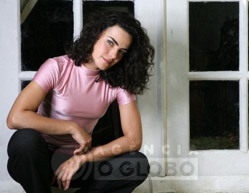 http://banco.agenciaoglobo.com.br/Imagens/Preview/200804/cee352e0-e308-4e75-9af0-bd920fbe6742.jpg