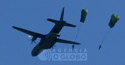 http://banco.agenciaoglobo.com.br/Imagens/Preview/200908/65ecd8f4-084e-483a-8217-ea4cfdafb769.jpg