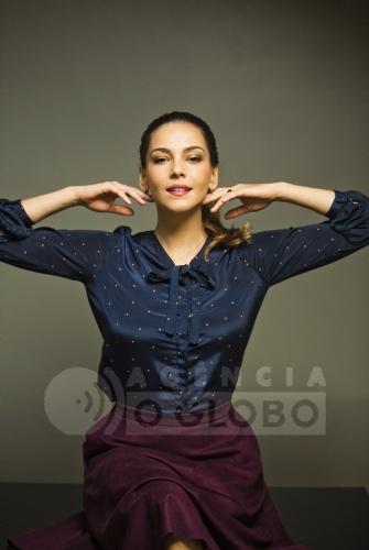 http://banco.agenciaoglobo.com.br/Imagens/Preview/201506/3ea0a829-df9b-44c3-8ff3-2e0de5227a02.jpg